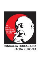 fundacja kuron logo resized