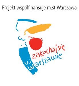 logo_biale_wspolfinansowanie1-277x300