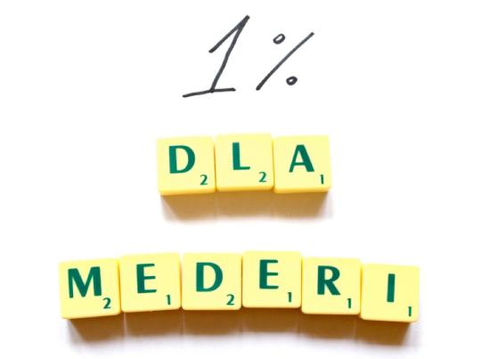 mederi-1-procent-male