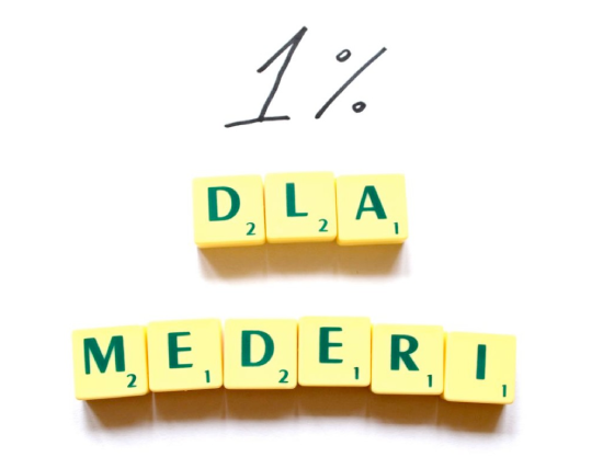 mederi-1-procent-male
