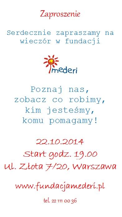 zaproszenie-22.10.14