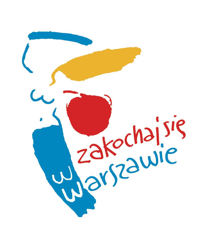 zakochaj_sie_w_warszawie_logo