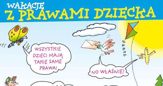 Wakacje-z-prawami-dziecka_zdjecie_artykul